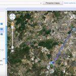 01 Google Transit
