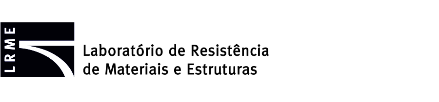 LRME banner
