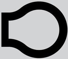 Esta imagem tem um texto alternativo em branco, o nome da imagem é lamp-1.jpg