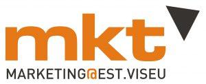 marketing_logotipo